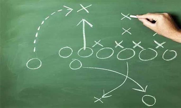 Cтавки тотал ⇒ Что такое тотал в ставках? » Тотал в футболе, баскетболе и хоккее ⋆ UA-FOOTBALL ᐉ UA-Футбол