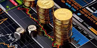 Управление капиталом: основные методики :Blog Siwitpro