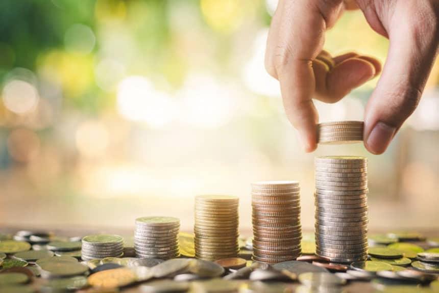 Управление капиталом в трейдинге: что следует учитывать?